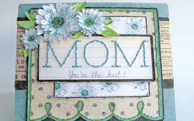 Mother's-day-cards-