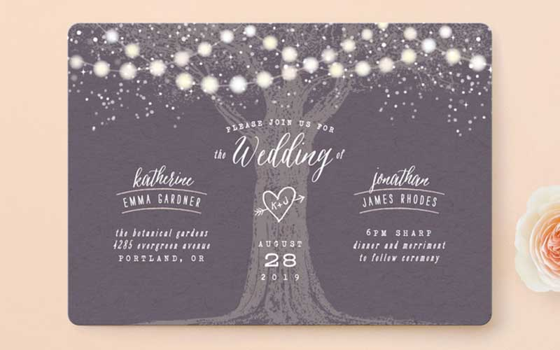 Wedding-card-