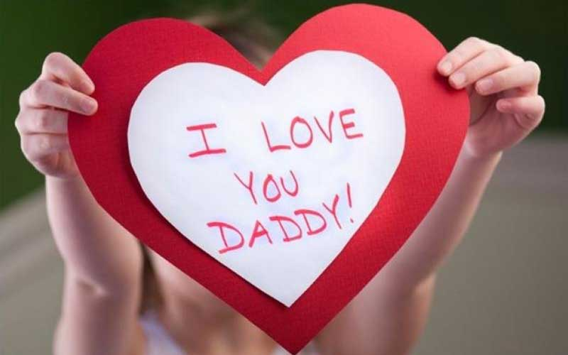 Father's-Day-