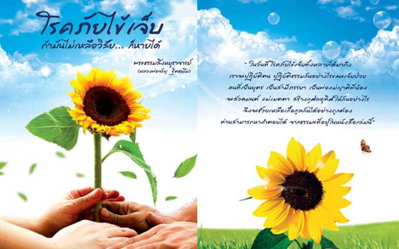 Patient-Visits-Card-
