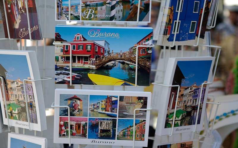 postcard-