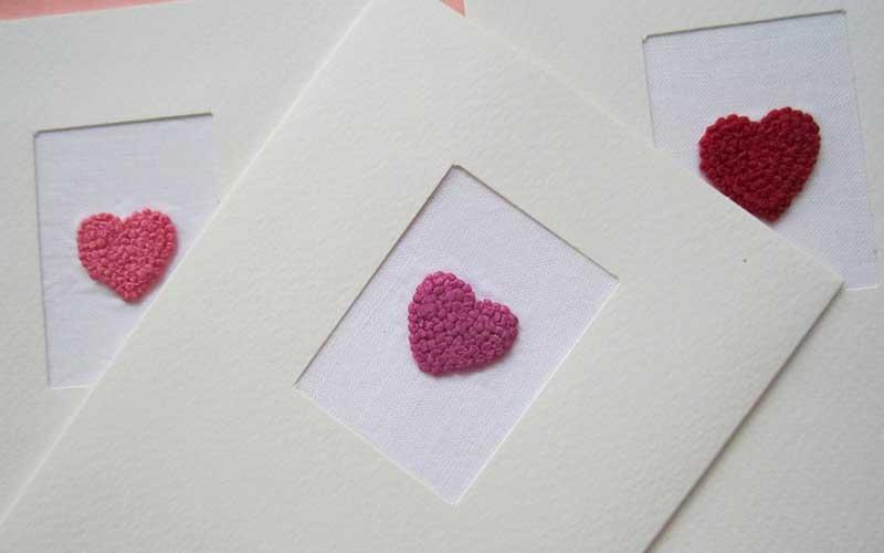 greetings-card