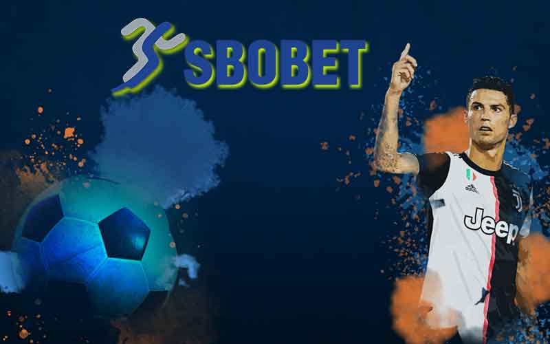 sbobet-free-credit-online-football-betting-no-minimum-news-site